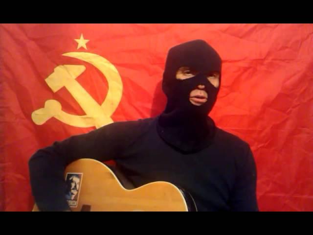 Украина против Киевской Хунты и войны.
