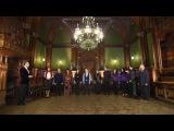 Битва экстрасенсов: Вердикт жюри (сезон 16, серия 4)