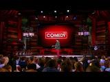 ПРЕМЬЕРА! «Comedy Club» - Нормальные песни