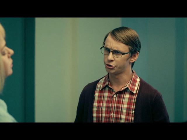 Универ Новая общага Тебя когда от сиськи оторвали  » онлайн видео ролик на XXL Порно онлайн