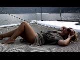 Я ревную тебя (Катя Огонек) исполняет Лаура Дедович (Laura Dedovich)