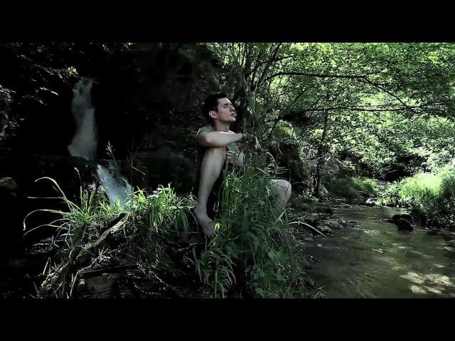 S.A.R.S. - Mir i ljubav (Official video)