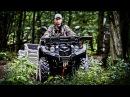 Baltmotors ATV 500\700 EFI