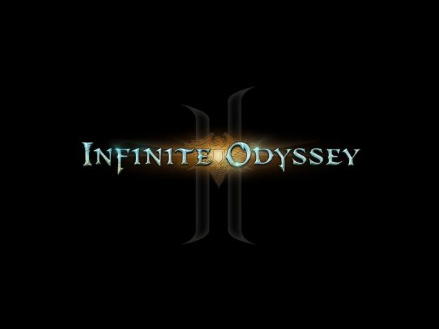 Lineage II Infinite Odyssey Trailer