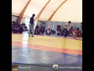 "Timur on Instagram: ""Хизриев может исполнить 😊😉 @dagestan_fighter"""