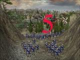 Прохождение The Settlers:Наследие королей Часть 5
