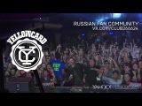 Yellowcard - Yahoo Live Nation (2014) | HD