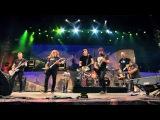 Metallica kiss Diamond head Am I Evil (Live w The Big 4) The Big 4 Live in Sofia, Bulgaria