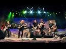 Metallica Am I Evil Live w/ The Big 4 The Big 4 Live in Sofia, Bulgaria