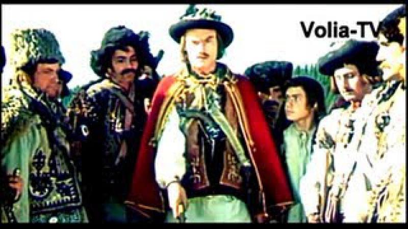 Гаєм гаєм зелененьким Українська народна пісня