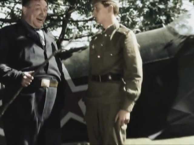 А Меняйлов Сталин Случай в Самаре