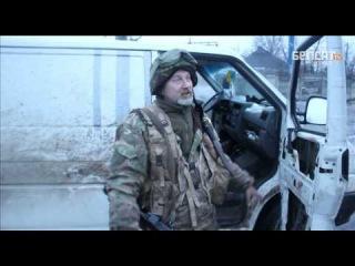 В Кременчуге задержан на взятке полковник налоговой милиции Бурлаченко, вымогавший 500 тысяч гривен, - Аваков - Цензор.НЕТ 1558