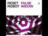 Reset Robot - Hello Wendy (Original Mix)