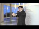 Эмоция и логика. Видео-урок из Системы ПРОФЕССИОНАЛ . Тренинг продаж Евгения Кот