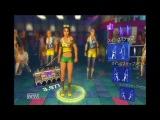 Banda Do Sul - Evacuate The Dancefloor