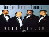 Gene Harris - When You Wish Upon A Star