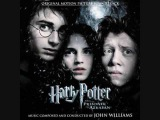 OST Harry Potter - Double Trouble