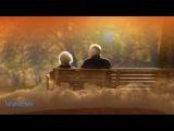 Russell Watson - Unforgettable