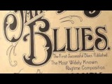W.C. Handy - St. Louis Blues