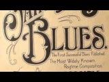 W.C. Handy - St. Louis Blues