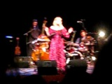 Nellie McKay - Dig It