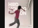 Hird - Fading Blues