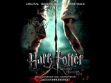 OST Harry Potter - Severus And Lily