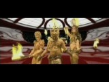 Ultra Nate &amp Chris Willis - Give It All You Got (Bimbo Jones Mix)