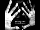 Sean Jones - Look And See