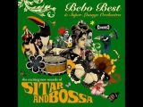 Bebo Best &amp The Super Lounge Orchestra - Dolce Vita