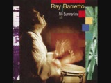 Ray Barretto - Summertime