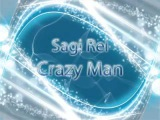Sagi Rei - Crazy Man