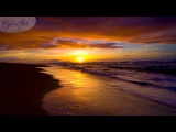 John Martyn - Sunshines Better (Talvin Singh)