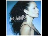 Molly Johnson - Messin' Around