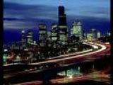 Jazzanova - That Night (Wahoo Mix)