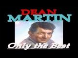 Dean Martin - That Certain Party