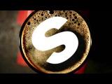 Martin Solveig X GTA - Intoxicated (Original Club Mix)