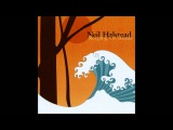 Neil Halstead - Seasons