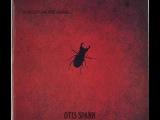 Otis Spann - She Needs Some Loving