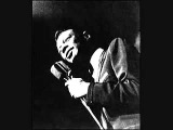 Gene Ammons - Answer Me, My Love