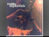 Dusko Goykovich - In The Sign Of Libra