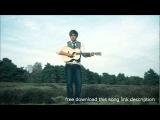 Charlie Simpson - I Need A Friend Tonight