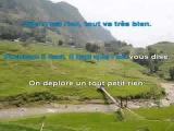 Ray Ventura &amp Ses Collegiens - Tout Va Tres Bien, Madame La Marquise