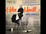 Helen Merrill - Comes Love