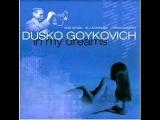 Dusko Goykovich - Ballad for Belgrade