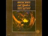 Cal Tjader - The Way You Look Tonight
