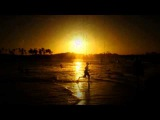 NiCe7 - Spring (Moodymanc Remix)