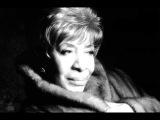 Lena Horne Feat. Gabor Szabo - Watch What Happens