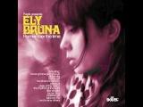 Ely Bruna - The Rhythm Of The Night