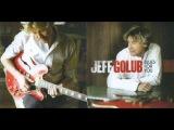 Jeff Golub - Fish Fare